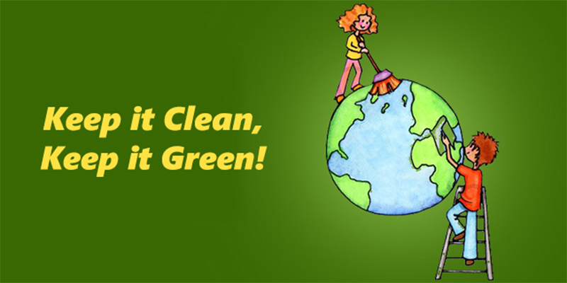 Notification_World-Environment-Day_blog_cover