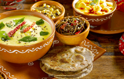 5 Jaipur eateries to taste authentic Rajasthani food