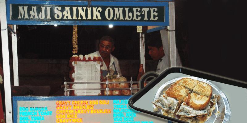 Maji Sainik