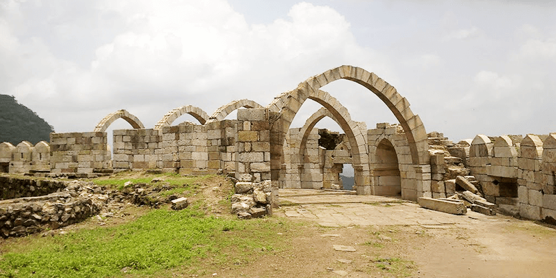 Sat Kaman