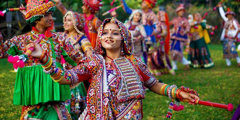 blog_Ahmedabad