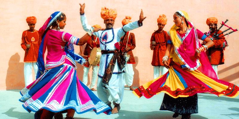 Marwar Fest