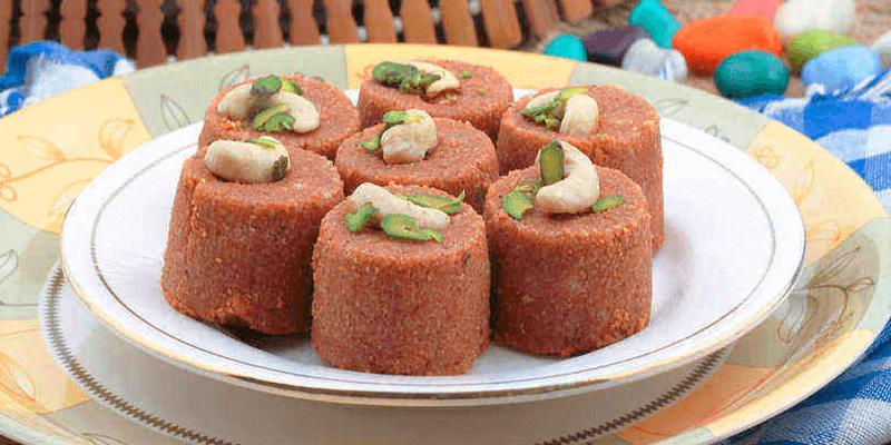Pinni Punjab