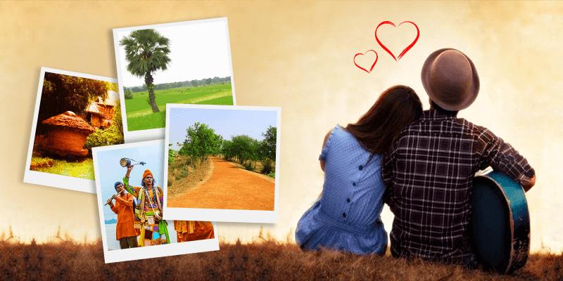 Bolpur tourist spot