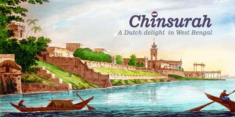 Chinsurah or Chuchura images