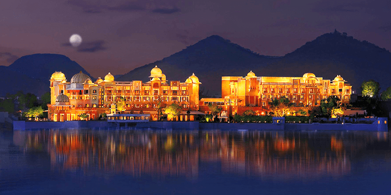 Udaipur images