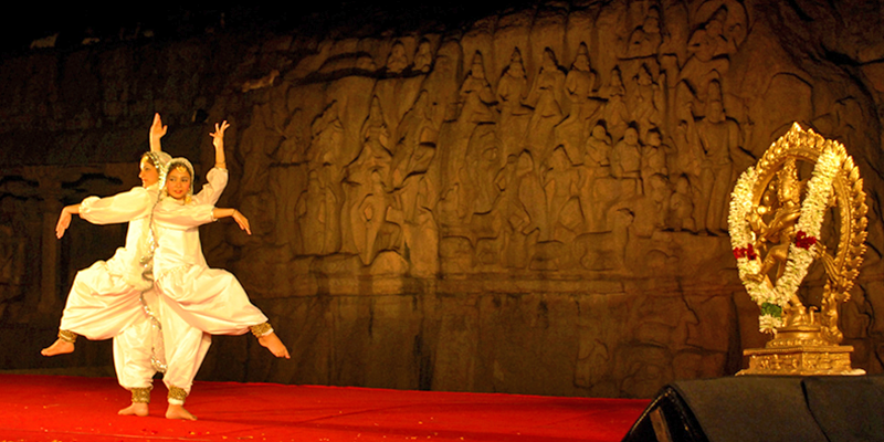 blog_Mamallapuram-Dance-Fest