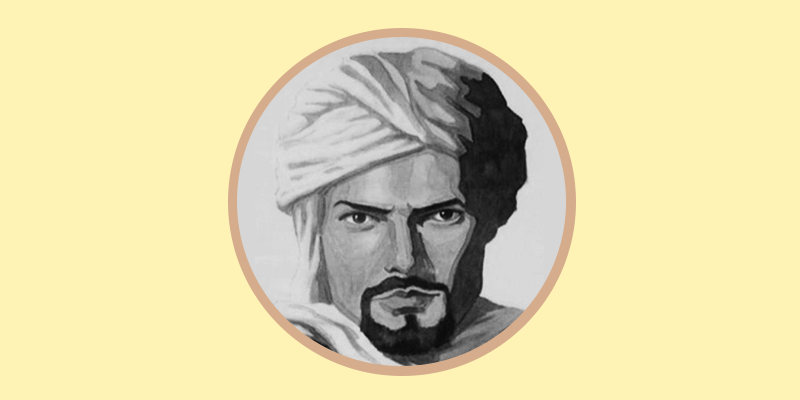 Ibn battuta ancient traveller
