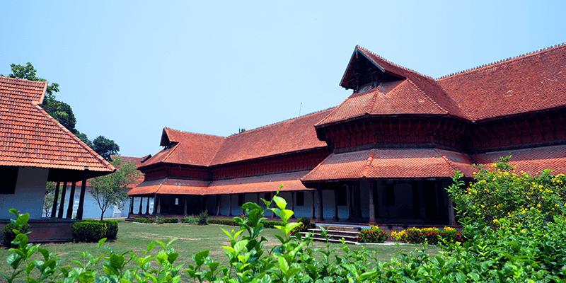 Kuthiramalika pictures