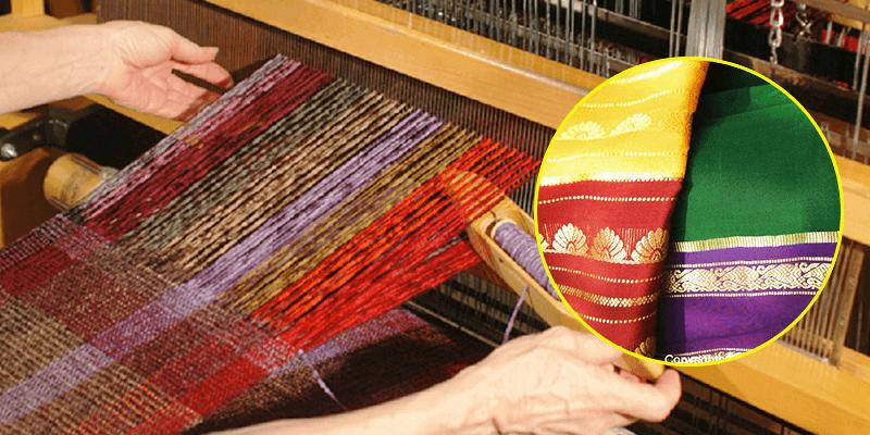 Murshidabad silk sarees