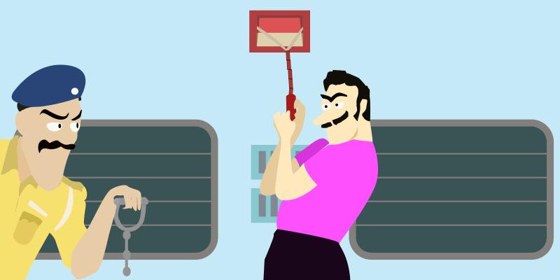 141 railway act
