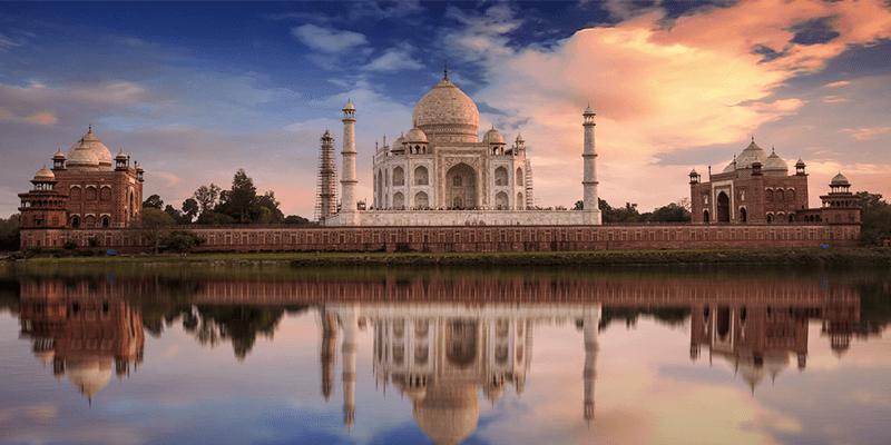 Hotel Grace Agra