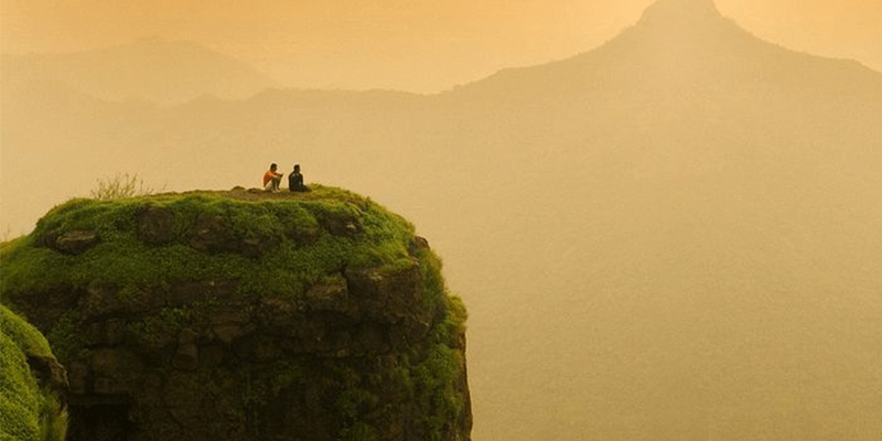 Must visit places in Matheran