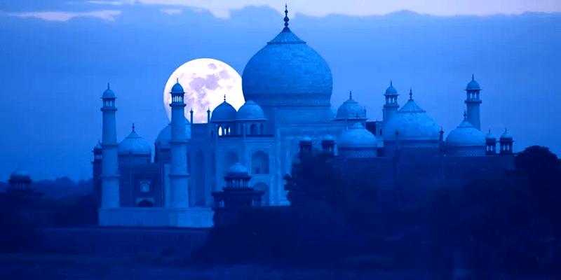 Optimum Sheela Inn Agra
