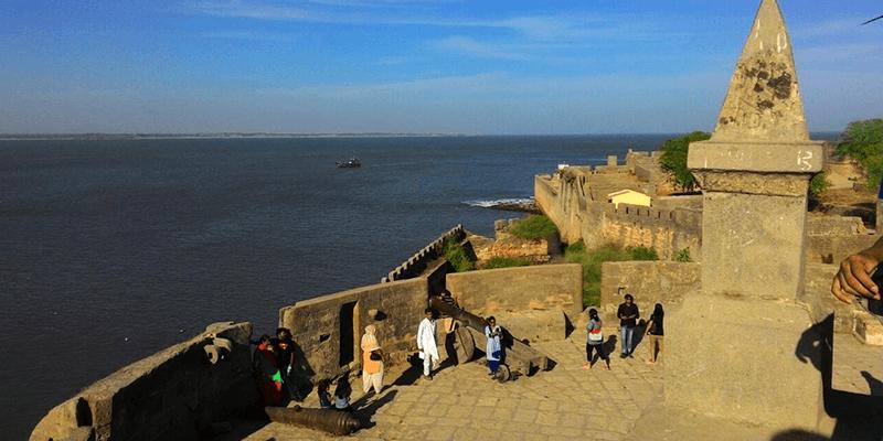 Malayalam  Travel blog