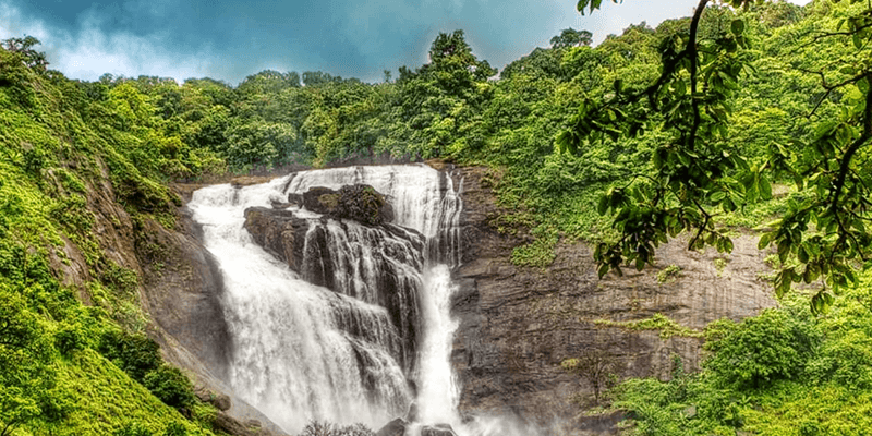 6 Amazing places to explore in Coorg - RailYatri Blog