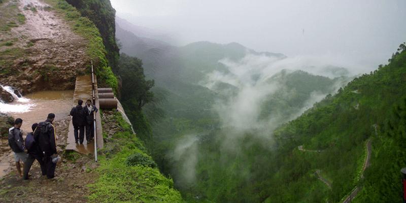 Amboli Maharashtra