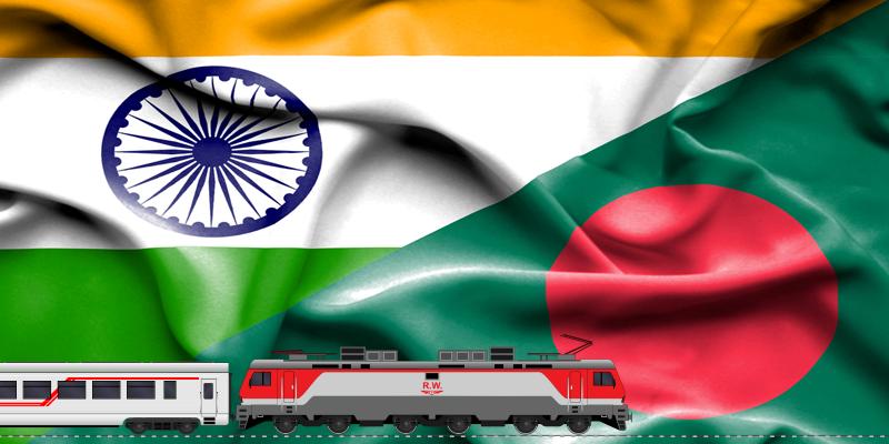 Bengali train Blog