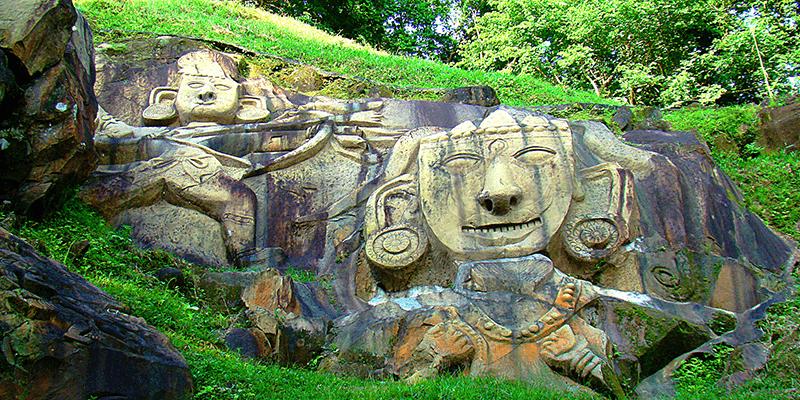Unakoti