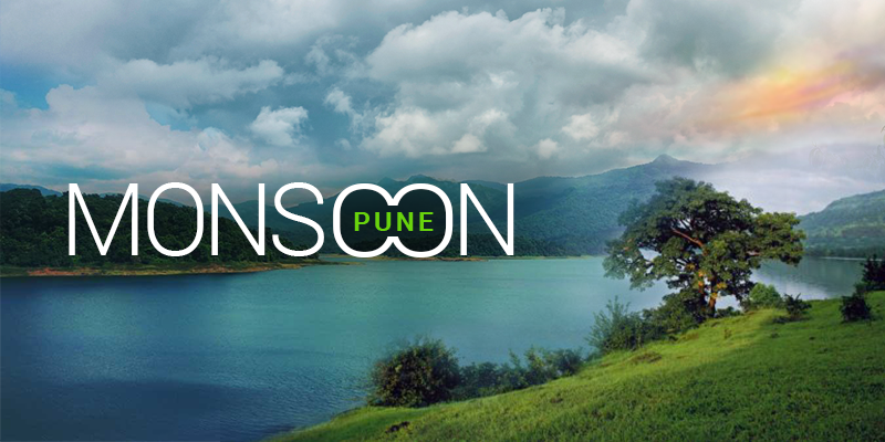 Pune monsoons