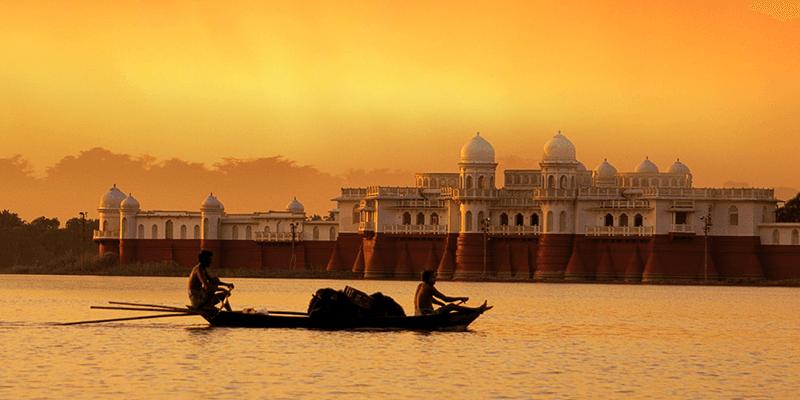 Neer Mahal