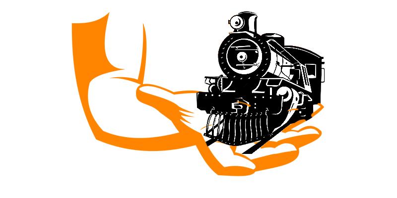 Malayalam Railway blog