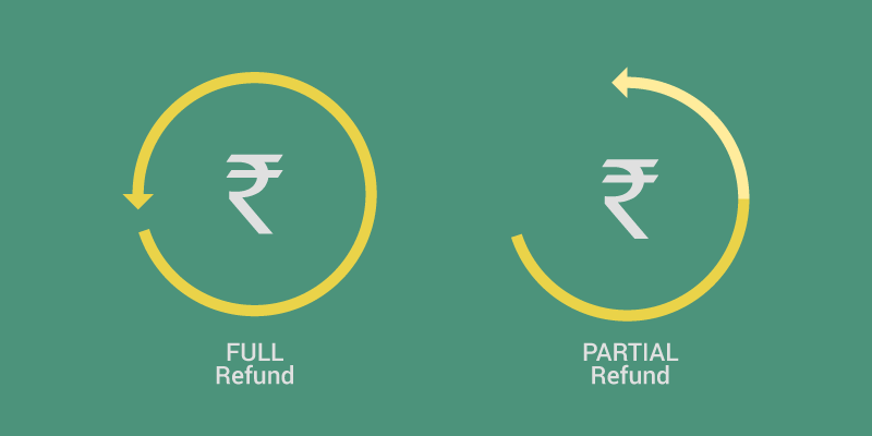 IRCTC Marathi blog