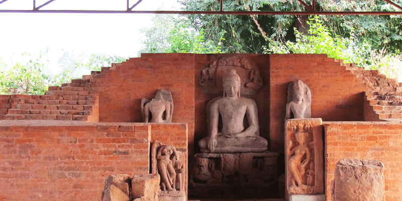 Ananda Prabhu Vihara