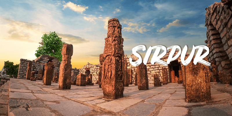 Sirpur