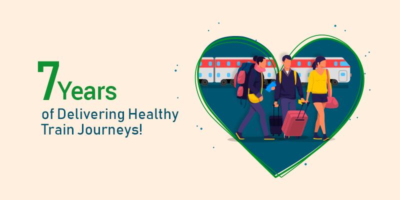 healthy journeys