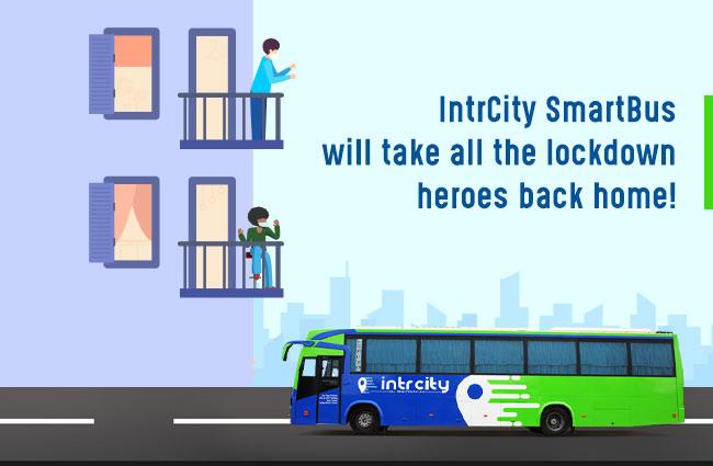 IntrCity